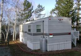 Cabin #11