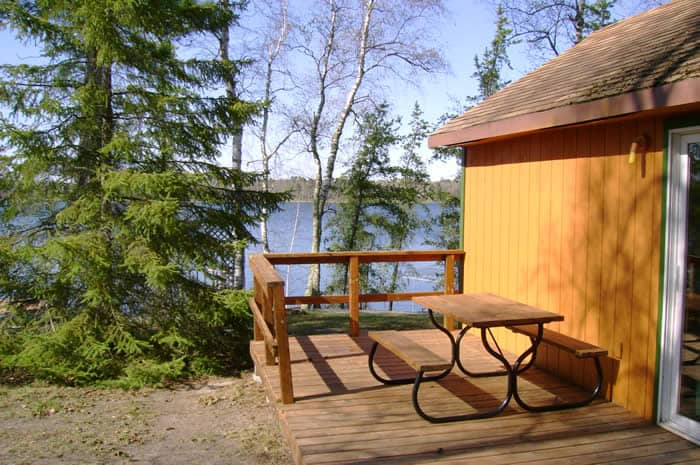 Whitetail path northern minnesota cabin rentals nevis mn for Cabins in northern mn