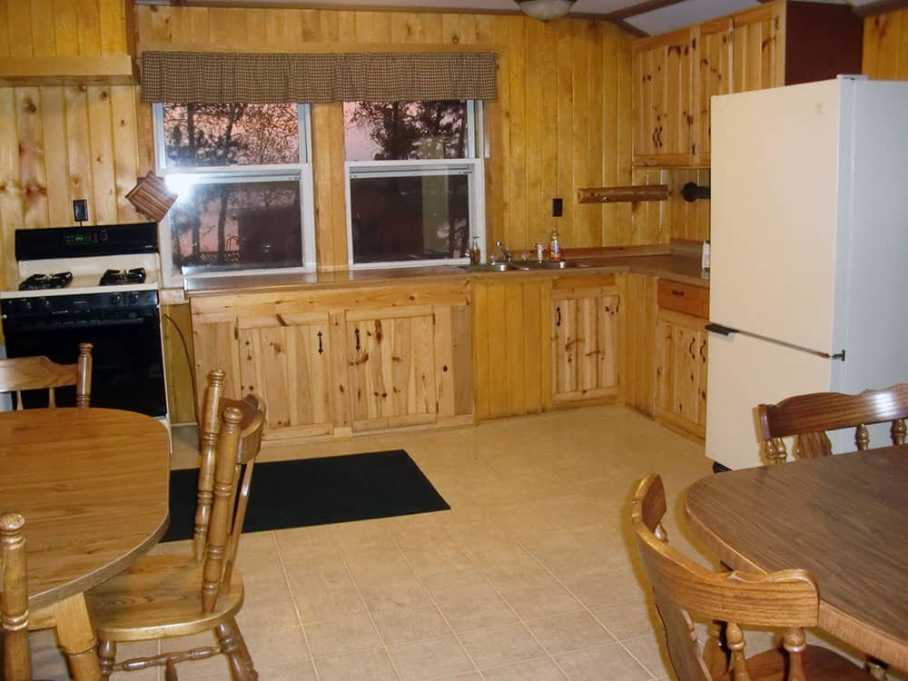 Moose lodge northern minnesota cabin rentals nevis mn for Cabins in northern mn