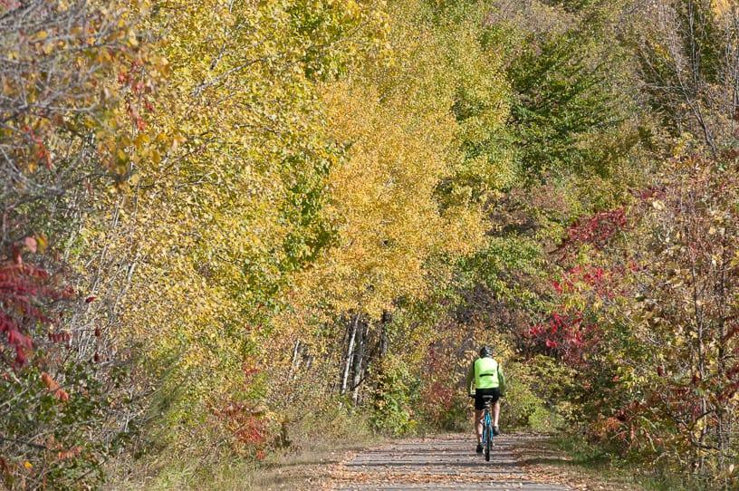 © Explore Minnesota Tourism Photo.